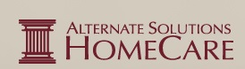 Alternate Solutions Home Care